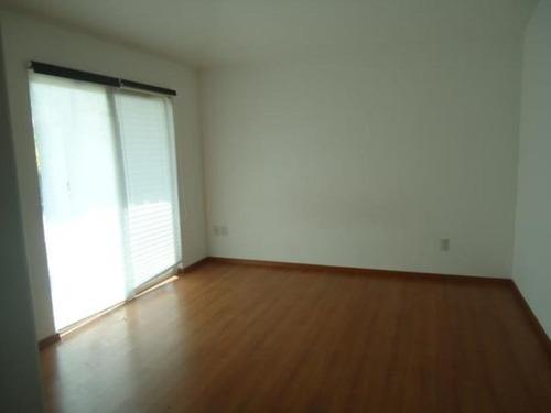 casa sola en renta irapuato centro