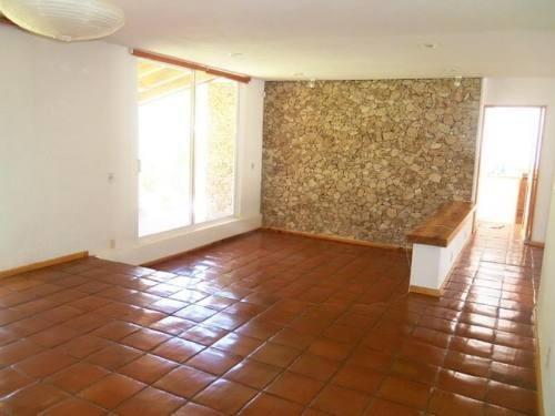 casa sola en renta jurica