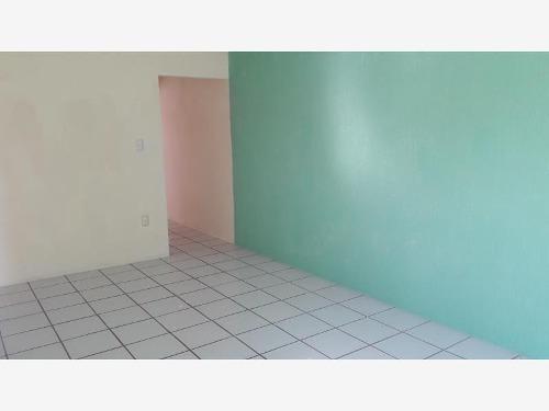 casa sola en renta laguna real
