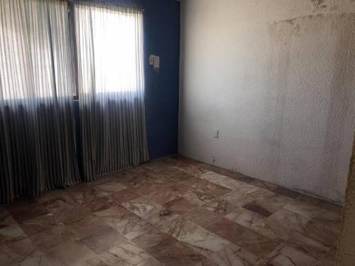 casa sola en renta maria de la piedad