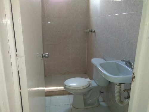 casa sola en renta miguel hidalgo