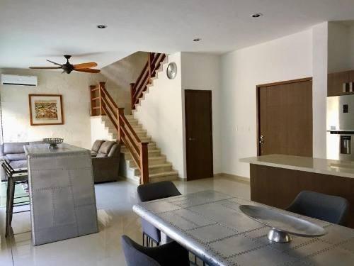 casa sola en renta nuevo playa del sol