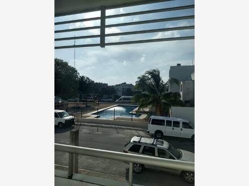 casa sola en renta paraiso maya