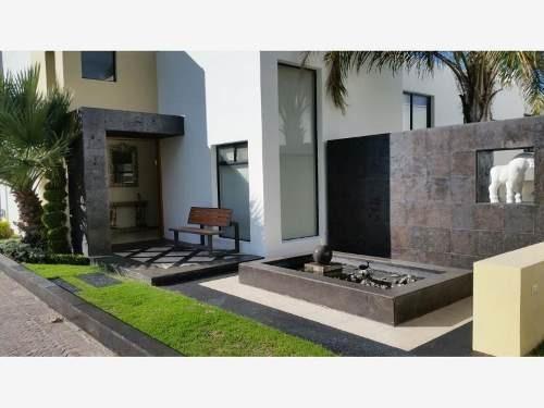 casa sola en renta privadas del pedregal