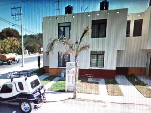 casa sola en renta rancho blanco