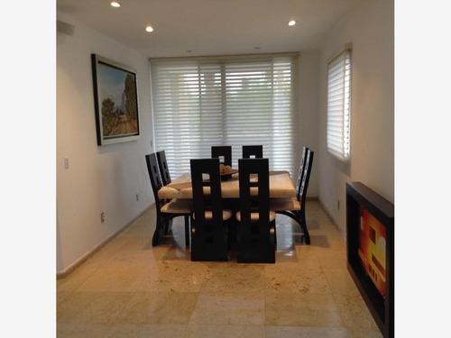 casa sola en renta regency jurica