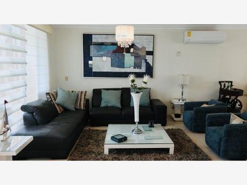 casa sola en renta residencial la joya