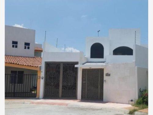 casa sola en renta residencial piamonte