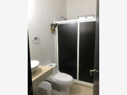 casa sola en renta residencial selvanova