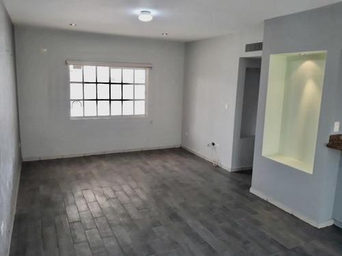 casa sola en renta residencial senderos