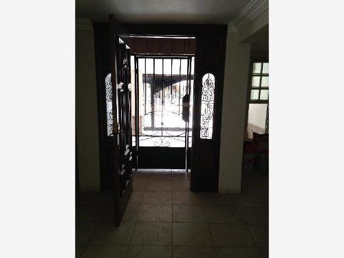 casa sola en renta san isidro