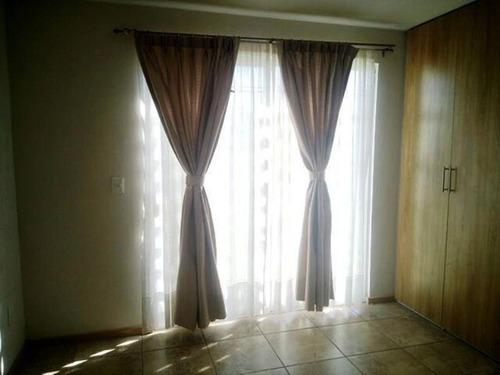 casa sola en renta san pedrito peñuelas ii