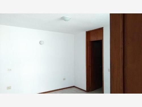casa sola en renta tabasco 2000