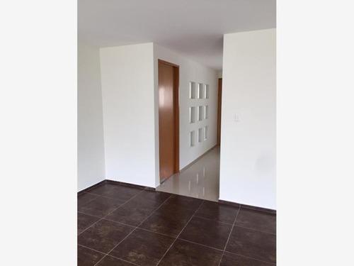 casa sola en renta villa magna