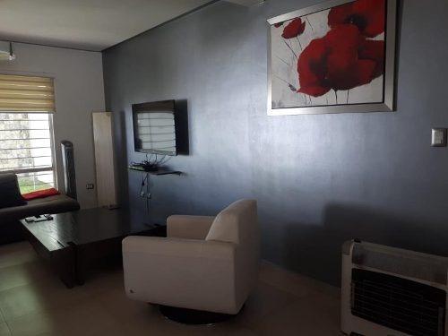 casa sola en renta villas de guadalupe