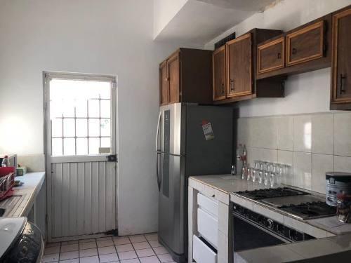 casa sola en renta villas residenciales