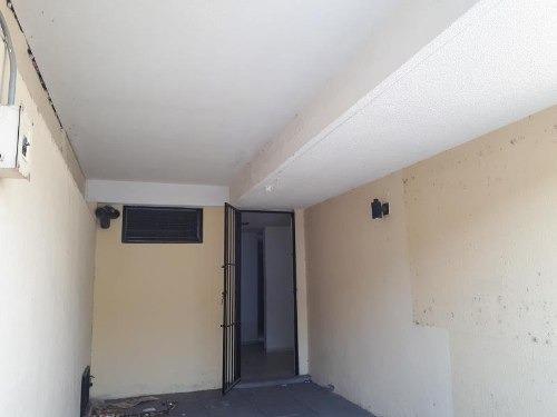 casa sola en renta virreyes