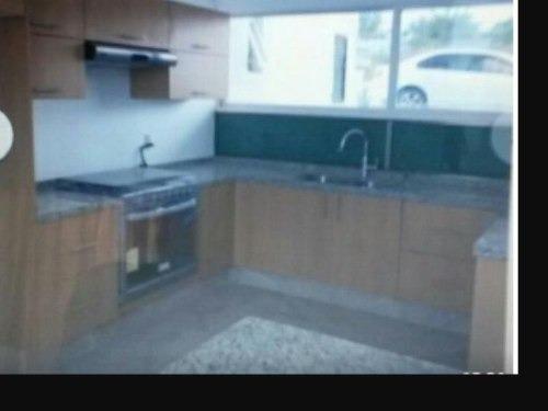 casa sola en renta ´zibatá