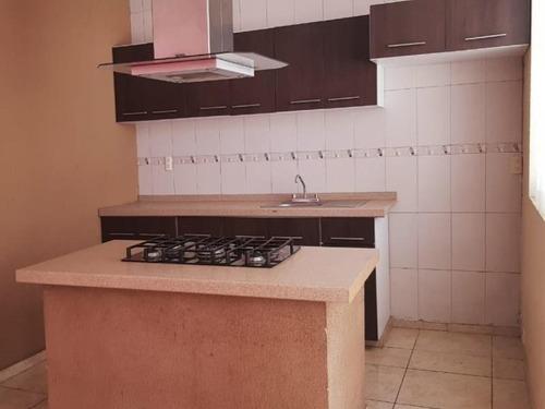 casa sola en renta_vacacional defensores de puebla