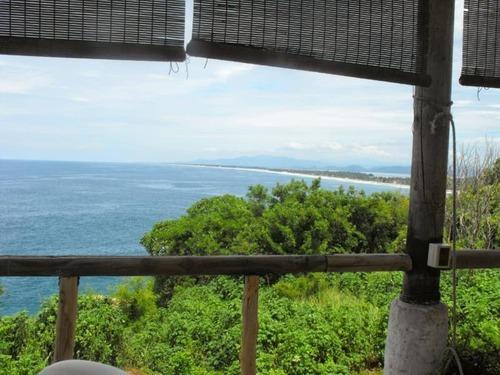 casa sola en renta_vacacional fracc balcones al mar