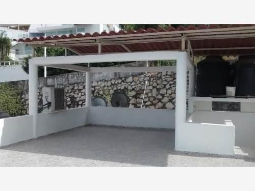 casa sola en renta_vacacional fracc joyas de brisamar