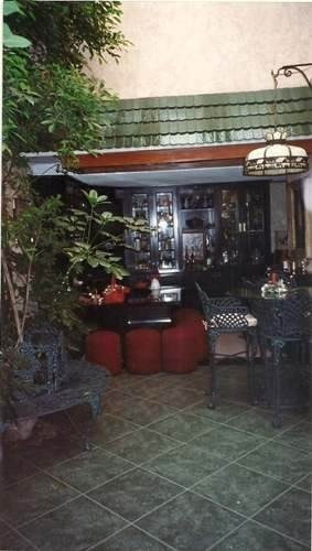 casa sola en, san angel inn