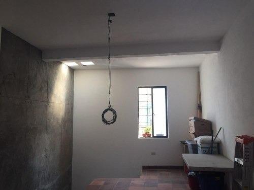 casa sola en san antonio, casa en 28 de abril norte san migu