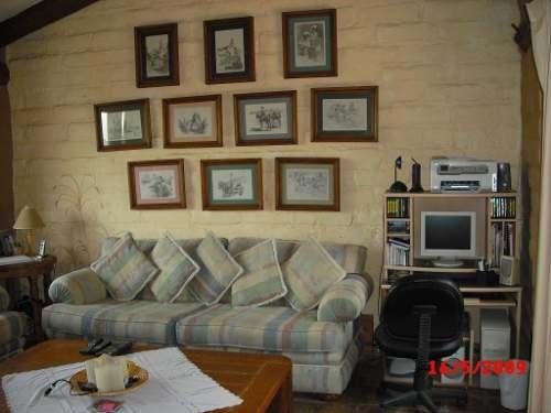 casa sola en san gaspar / jiutepec - mrl-269-cs