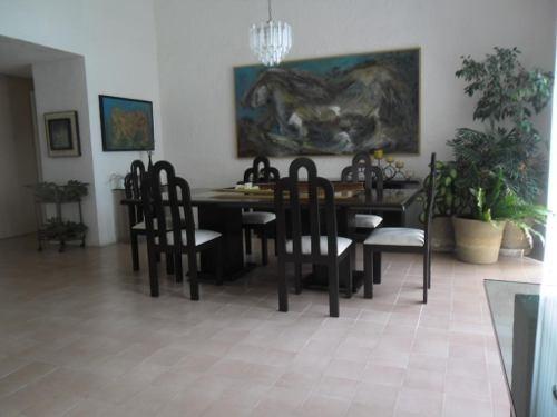 casa sola en san gaspar / jiutepec - mrl-285-cs