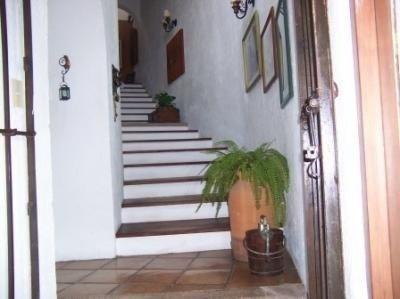 casa sola en san gaspar / jiutepec - mrl-40-cs
