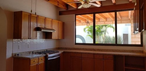 casa sola en san jerónimo ahuatepec / cuernavaca - roq-380-cs