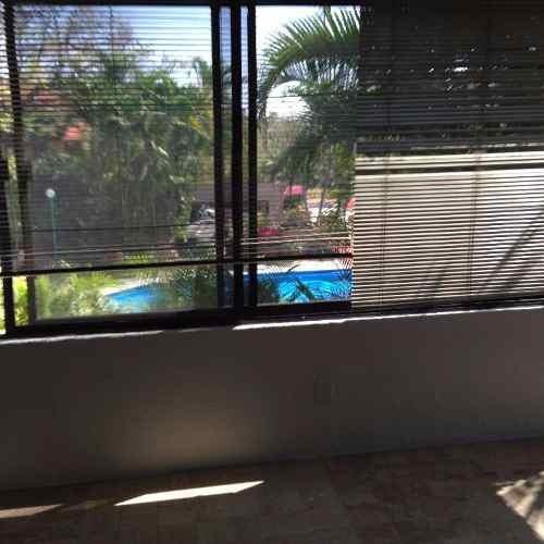 casa sola en san miguel acapantzingo / cuernavaca - grb-359-cs*