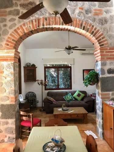 casa sola en san miguel acapantzingo / cuernavaca - ham-315-cs