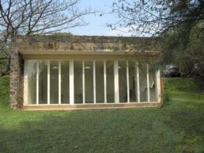 casa sola en san pedro / tepoztlán - ims-15-cs