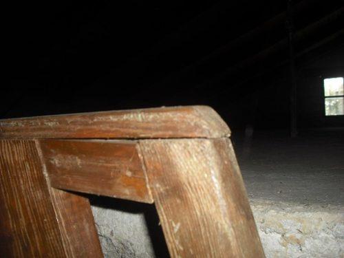 casa sola en santa maría ahuacatitlán / cuernavaca - grb-165-cs