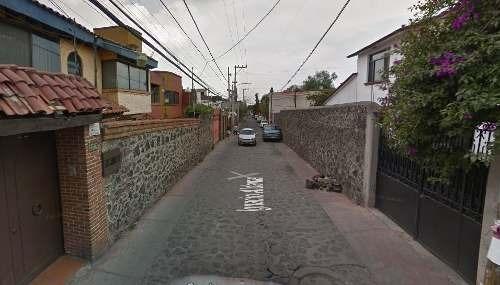 casa sola en santa maria tepepan xochimilco