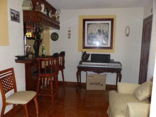 casa sola en santa maría tomatlan, emiliano zapata