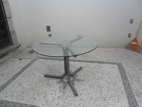 casa sola en sumiya / jiutepec - ber-243-cs