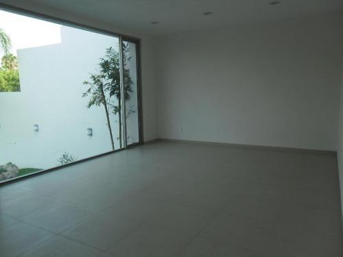 casa sola en sumiya / jiutepec - ber-260-cs*