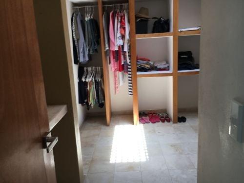 casa sola en sumiya / jiutepec - ber-669-cs
