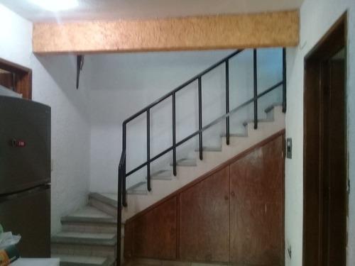 casa sola en sumiya / jiutepec - cam-1352-cs