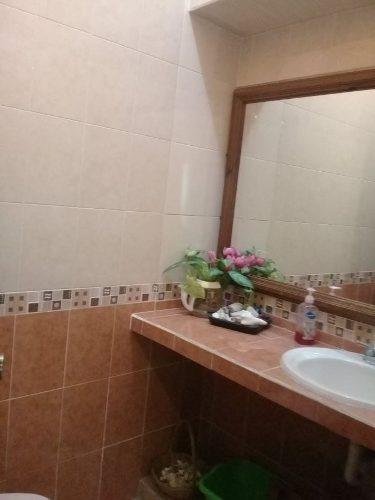 casa sola en sumiya / jiutepec - grb-509-cs