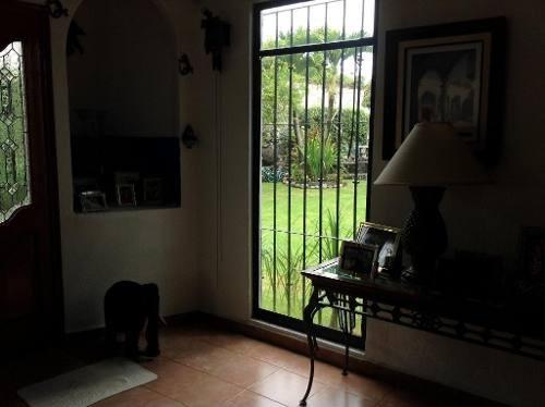 casa sola en sumiya / jiutepec - maru-144-cs
