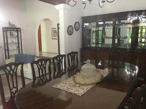 casa sola en sumiya / jiutepec - mrl-38-cs