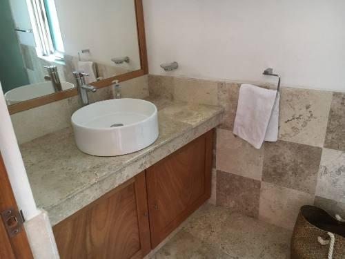 casa sola en sumiya / jiutepec - mrl-669-cs