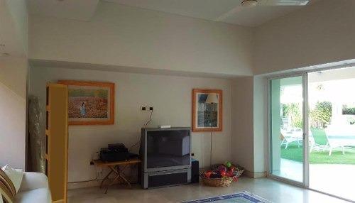 casa sola en sumiya / jiutepec - roq-62-cs-455wa