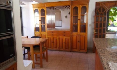 casa sola en sumiya / jiutepec - vem-456-cp