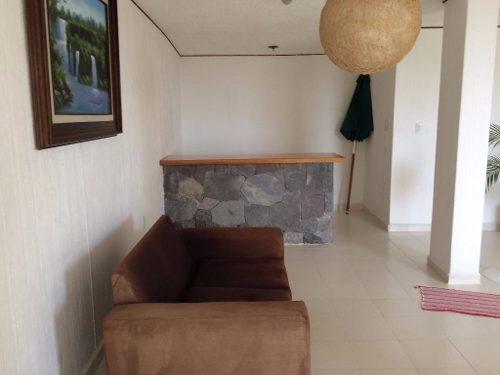 casa sola en tabachines / cuernavaca - mrl-400-cs*