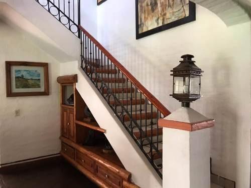 casa sola en tamoanchan / jiutepec - roq-192-cs-135w