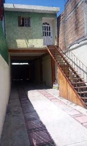 casa sola en temixco centro / temixco - vem-492-cs
